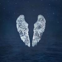 descargar bajar mp3 Coldplay A Sky Full of Stars