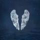 Coldplay - A Sky Full of Stars MP3