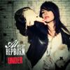 Alex Hepburn - Under Grafik