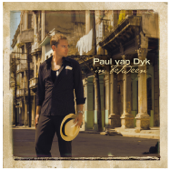 Let Go (feat. Rea Garvey) - Paul van Dyk