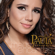 Paula Fernandes - Meus Encantos (Brazil Deluxe Version)