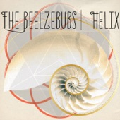 Tufts Beelzebubs - Everybody Talks
