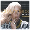 Crazy Kids (Remix) [feat. will.i.am] - Single