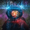 Lost In Space Remixes feat Charli XCX