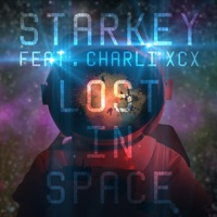 Lost In Space (Remixes) [feat. Charli XCX] Mp3 Download
