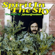 Norman Greenbaum Spirit In the Sky - Norman Greenbaum