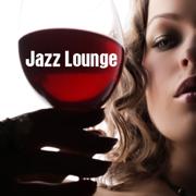 Jazz Lounge - Jazz Lounge - Jazz Lounge