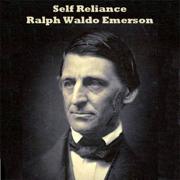 Download Self Reliance (Unabridged) Audio Book