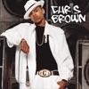 Chris Brown - Chris Brown Album