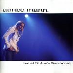 Aimee Mann - Wise Up