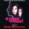 La Donna Invisibile, Ennio Morricone