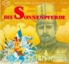 Les chevaux du soleil (Die Sonnenpferde) [Musique originale de la série télévisée], Georges Delerue