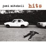 Joni Mitchell - Woodstock
