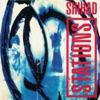 Stations - EP, Shihad