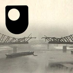 Structural Integrity: Silver Bridge - for iPod/iPhone