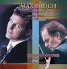 Bruch Violin Concertos Nos 1 and 3