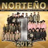 Norteño #1's 2012