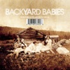 People Like People Like People Like Us, Backyard Babies