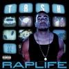 Tash featuring Raekwon - Rap Life (feat. Raekwon)