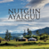 Nutgiin Ayalguu - Nutgiin Ayalguu