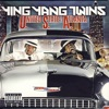 United States Of Atlanta, Ying Yang Twins