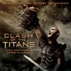 Clash of the Titans Original Motion Picture Soundtrack