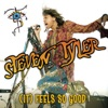 (It) Feels So Good - Single, Steven Tyler