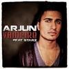 Vampire Single