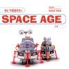 Space Age 1.0, Tiësto