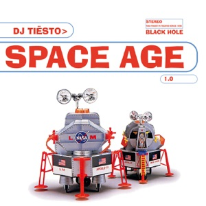 Space Age 1.0 Mp3 Download