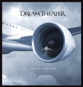 Dream Theater - Outcry