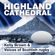 Highland Cathedral (feat. Matt Scott, Henry Pyrgos, Euan Murray & Children from Aberdeen City & Aberdeenshire Primary Schools) - Kelly Brown & Voices of Scottish rugby