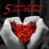 Claudia - Corazón, Mi Corazón