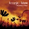 オリジナル曲|Acoustic Autumn ~Seasoning of Songs~