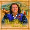 Romantic Paradise- International Album (International Version), André Rieu