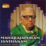 Ramanannu Brovara - Harikamboji - Rupakam thumbnail
