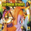 Caribbean Grooves