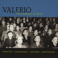 The Humours Of Altan by Valerio on Apple Music