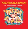 Rock This Party (Everybody Dance Now) - EP, Bob Sinclar & Cutee B featuring Dollarman, Big Ali & Makedah
