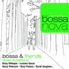 One Note Samba (Samba De Uma Nota So)  - Coleman Hawkins
