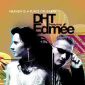 Heaven Is a Place On Earth (Hrd Mix) [feat. Edmée] - Single