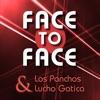 Face to Face: Los Panchos & Lucho Gatica, Los Panchos & Lucho Gatica