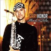 Gary Honor - Heads & Tales