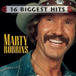 Marty Robbins - A White Sport Coat (And a Pink Carnation)