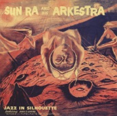 Sun Ra and His Arkestra - Ancient Aiethopia