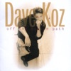 Off the Beaten Path, Dave Koz