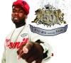 Still Will - Single, 50 Cent