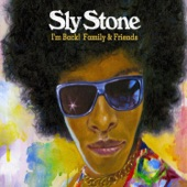 Sly.Stone - Everyday People