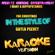 I Want a Hippopotamus for Christmas (In the Style of Gayla Peevey) [Karaoke Version] - Ameritz Karaoke Entertainment