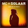 MC Solaar & Tom Fire